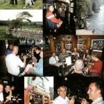Irland 2003