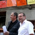 kuppelwies2012_10