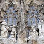 6277294-sagrada-familia-von-antoni-gaudi-in-barcelona-spanien